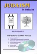 Judaism in Britain